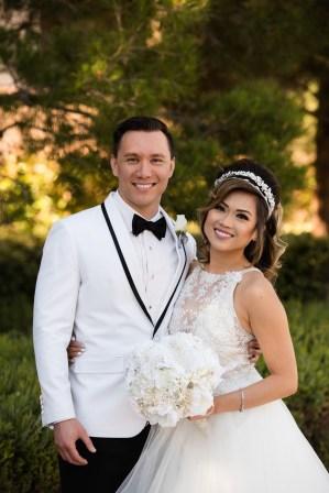 Bridal Spectacular_MBP-Eric and Erica-Aliante (3)