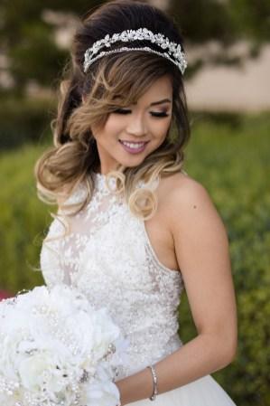 Bridal Spectacular_MBP-Eric and Erica-Aliante (4)