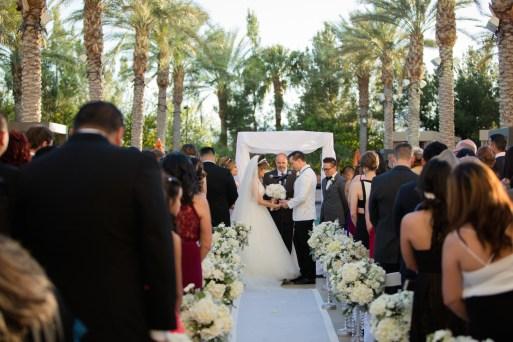 Bridal Spectacular_MBP-Eric and Erica-Aliante (9)
