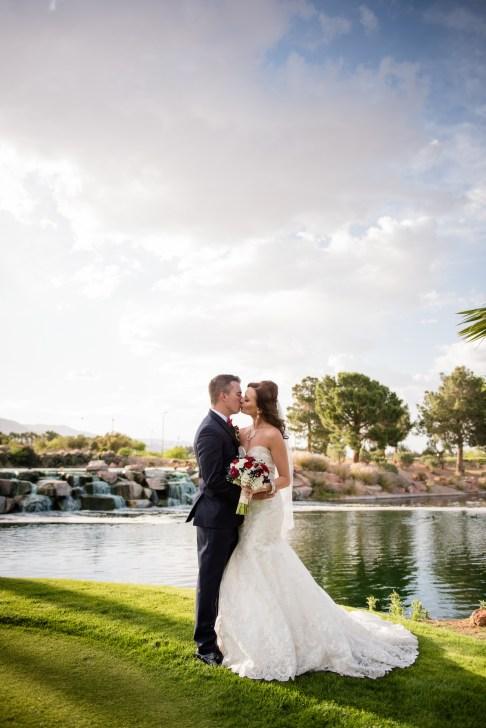 Bridal Spectacular_MBP-Lindsey and Derek-Angel Park (14)
