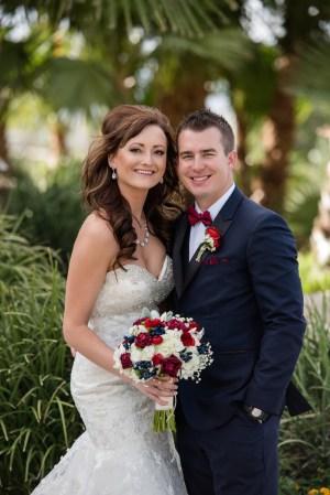 Bridal Spectacular_MBP-Lindsey and Derek-Angel Park (4)