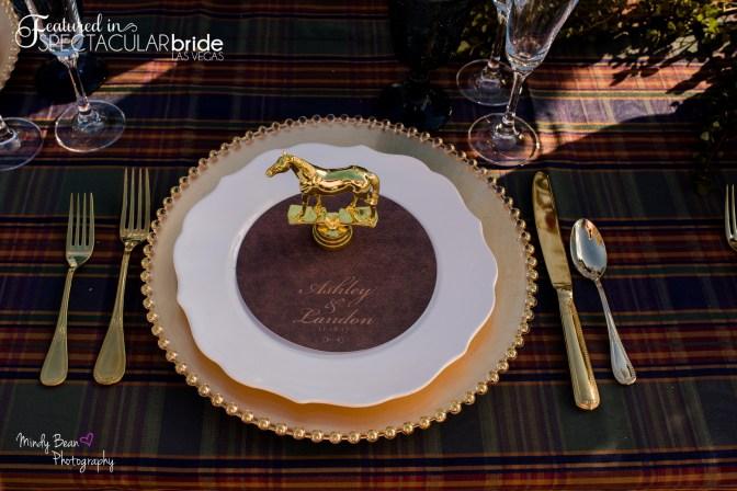 Bridal Spectacular_MBPCasaDetailsweb (15)