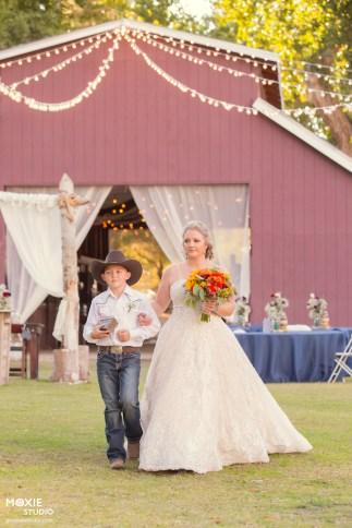 Bridal Spectacular_MOX21550