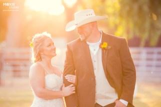 Bridal Spectacular_MOX22084
