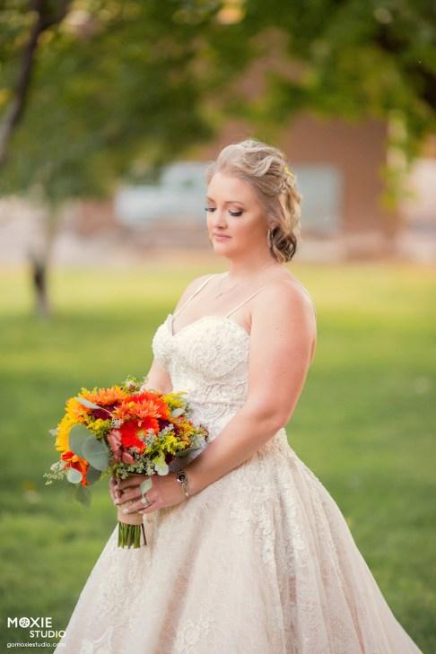 Bridal Spectacular_MOX22286