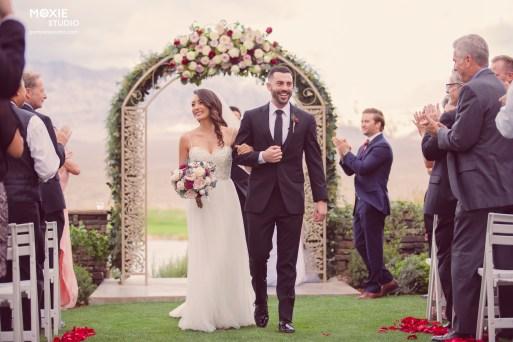 Bridal Spectacular_MOX25242