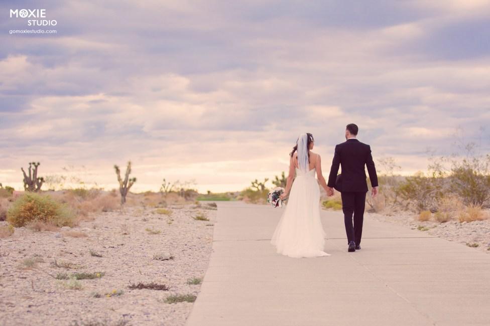 Bridal Spectacular_MOX25467