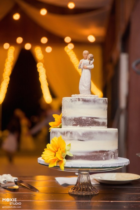 Bridal Spectacular_MOX40336