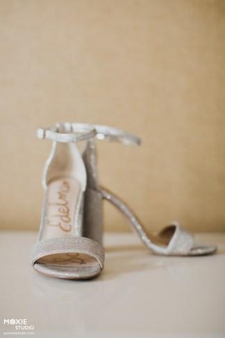 Bridal Spectacular_MOX46332