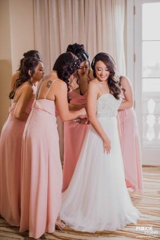 Bridal Spectacular_MOX46563