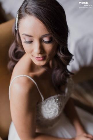 Bridal Spectacular_MOX46782