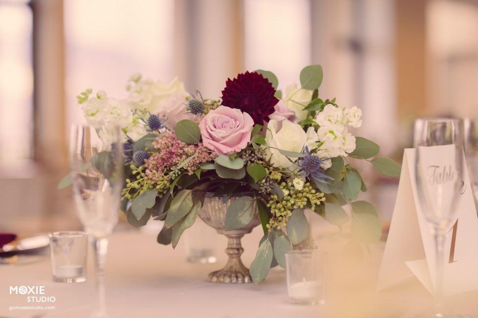 Bridal Spectacular_MOX47012