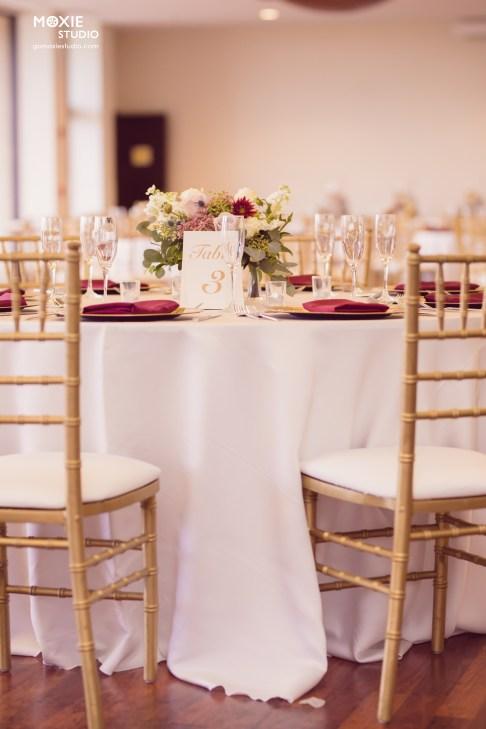 Bridal Spectacular_MOX47024