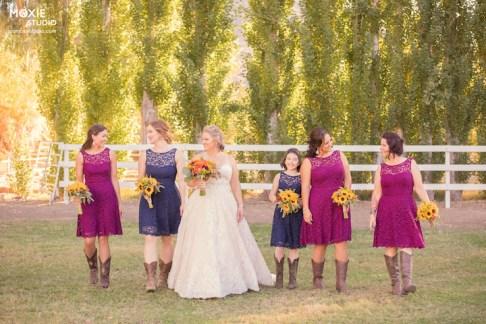 Bridal Spectacular_MOX47200