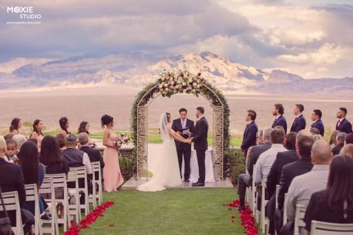 Bridal Spectacular_MOX47750
