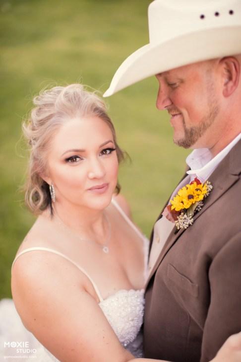 Bridal Spectacular_MOX49555