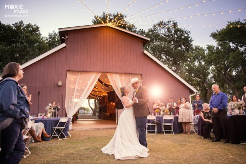 Bridal Spectacular_MOX49756