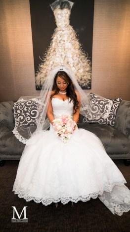 Bridal Spectacular_MPLACE2016-04-230169Trent&Jennifer-ReflectionBay-Caesars-SamsTownLive