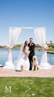 Bridal Spectacular_MPLACE2016-04-230532Trent&Jennifer-ReflectionBay-Caesars-SamsTownLive