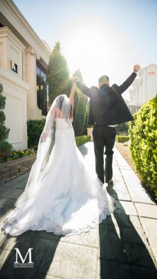 Bridal Spectacular_MPLACE2016-04-230762Trent&Jennifer-ReflectionBay-Caesars-SamsTownLive