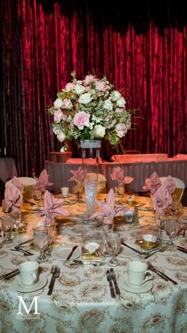 Bridal Spectacular_MPLACE2016-04-230792Trent&Jennifer-ReflectionBay-Caesars-SamsTownLive