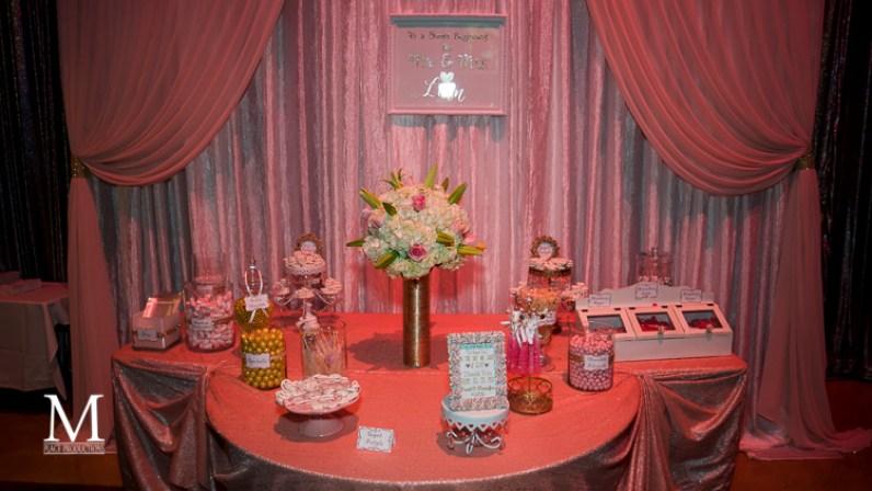 Bridal Spectacular_MPLACE2016-04-230830Trent&Jennifer-ReflectionBay-Caesars-SamsTownLive