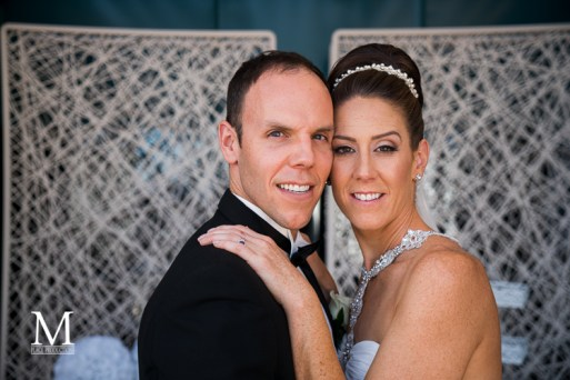 Bridal Spectacular_MPLACE2016-06-240551Julie&Ben-MGM-Aria-Mandarin-Twist