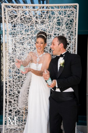 Bridal Spectacular_MPLACE2016-06-240602Julie&Ben-MGM-Aria-Mandarin-Twist