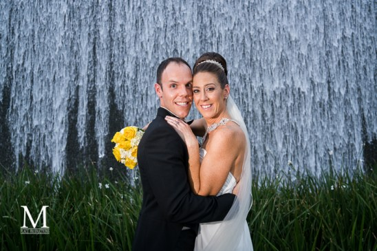 Bridal Spectacular_MPLACE2016-06-240638Julie&Ben-MGM-Aria-Mandarin-Twist