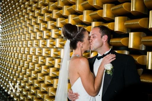 Bridal Spectacular_MPLACE2016-06-240667Julie&Ben-MGM-Aria-Mandarin-Twist