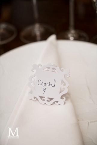 Bridal Spectacular_MPLACE2016-06-240692Julie&Ben-MGM-Aria-Mandarin-Twist