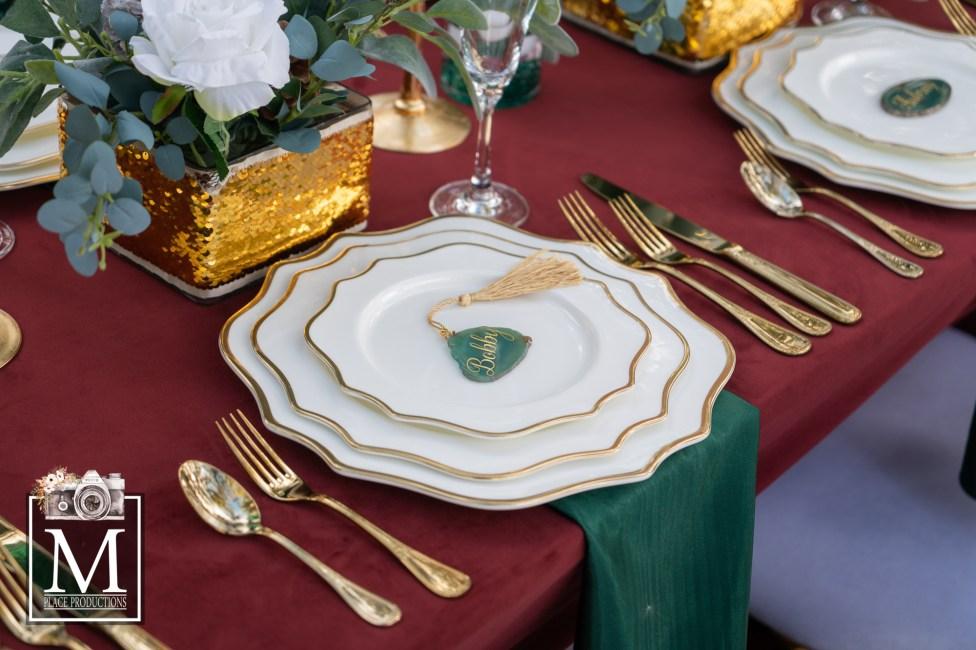Bridal Spectacular_MPlace-Emerald (1)