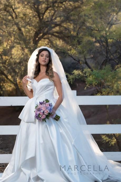 Bridal Spectacular_MarcellaP_SpringMTR_13