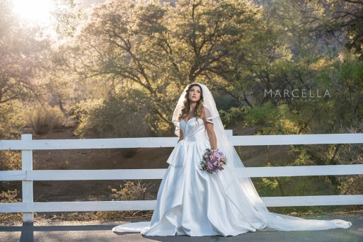 Bridal Spectacular_MarcellaP_SpringMTR_15