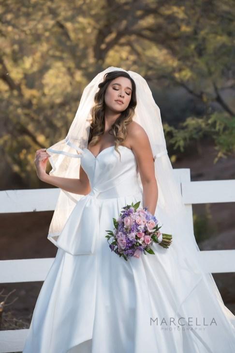 Bridal Spectacular_MarcellaP_SpringMTR_18