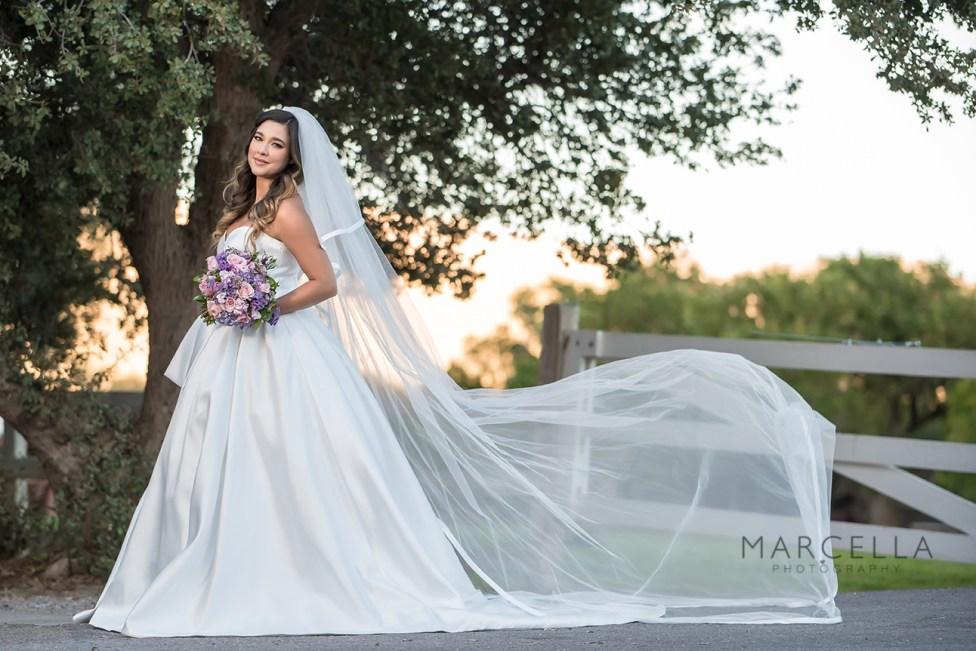 Bridal Spectacular_MarcellaP_SpringMTR_21