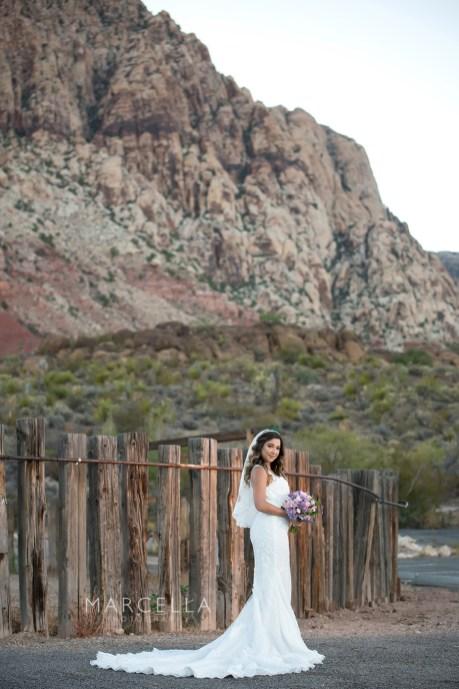 Bridal Spectacular_MarcellaP_SpringMTR_28
