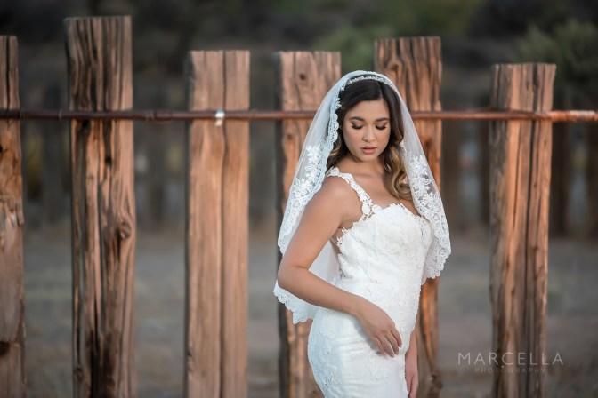Bridal Spectacular_MarcellaP_SpringMTR_32