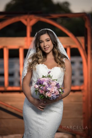 Bridal Spectacular_MarcellaP_SpringMTR_40