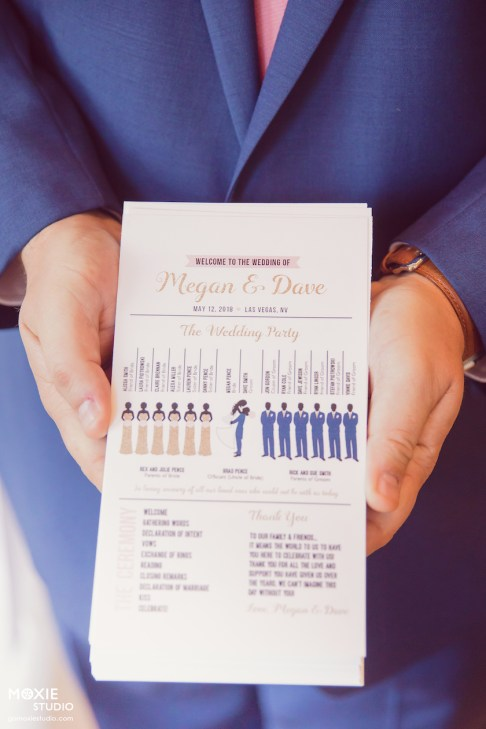 Bridal Spectacular_MeganDaveWed-463-blog