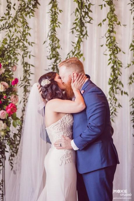 Bridal Spectacular_MeganDaveWed-711-blog