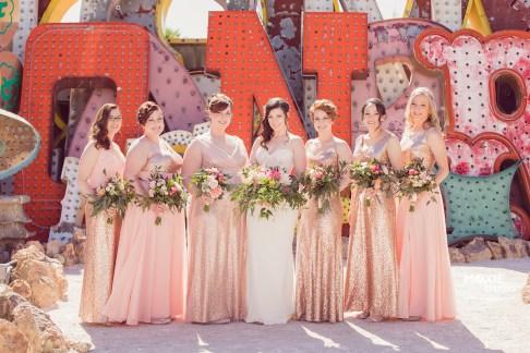 Bridal Spectacular_MeganDaveWed-779-blog