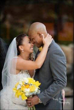 Bridal Spectacular_Mindy Bean_Christina & Aaron_10