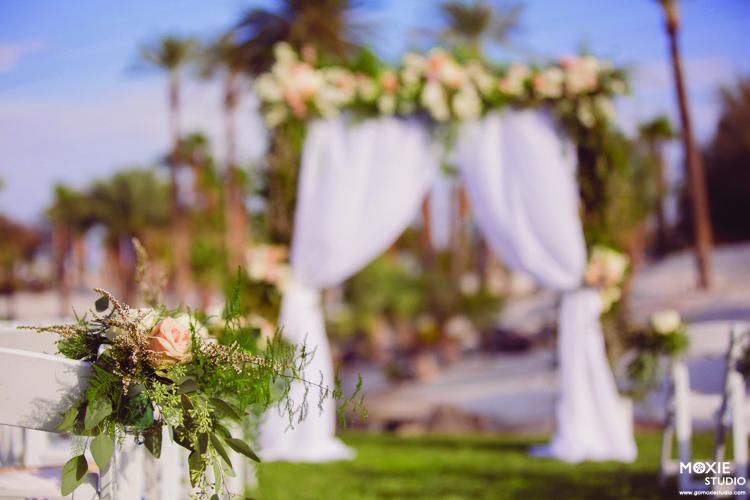 Bridal Spectacular_Moxie Studio-Bracken Wedding- Cili-11