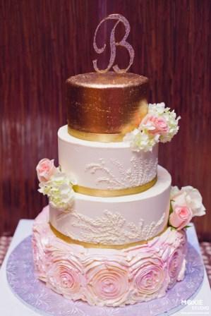 Bridal Spectacular_Moxie Studio-Bracken Wedding- Cili-22