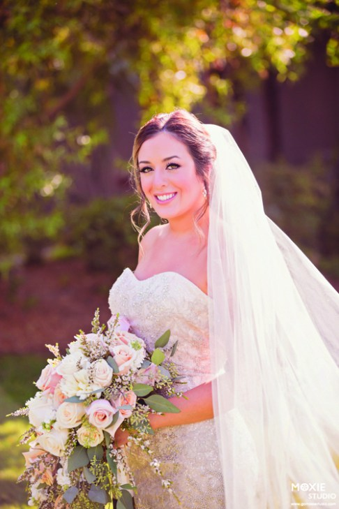Bridal Spectacular_Moxie Studio-Bracken Wedding- Cili-5