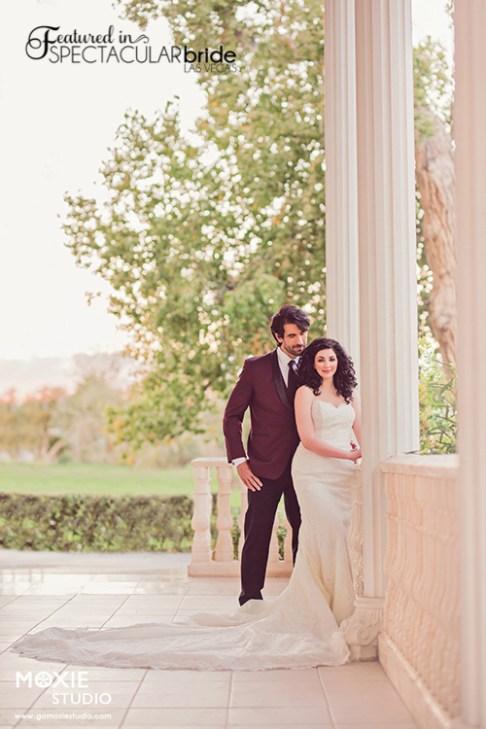 Bridal Spectacular_Moxie Studio-Casa-Zelda Nathan-57-tu-mb-blog0109