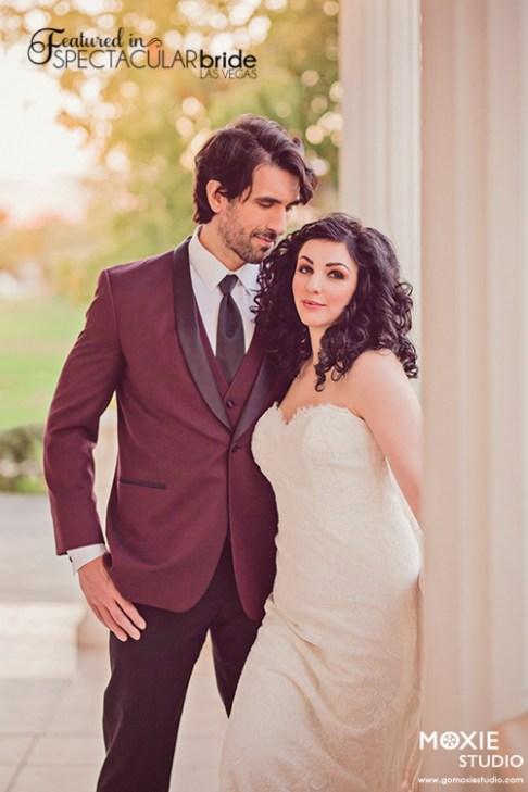 Bridal Spectacular_Moxie Studio-Casa-Zelda Nathan-59-mb-blog0110