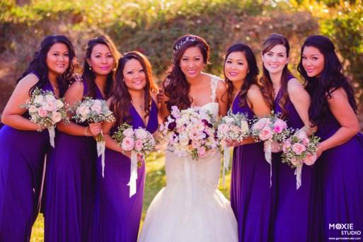 Bridal Spectacular_Moxie Studio-Nickell Wedding- Canyon Gate-13_0013