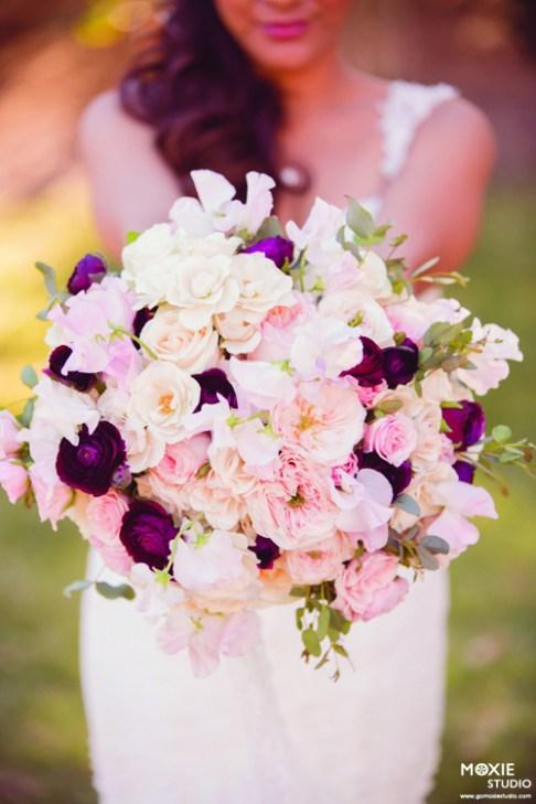 Bridal Spectacular_Moxie Studio-Nickell Wedding- Canyon Gate-16_0016